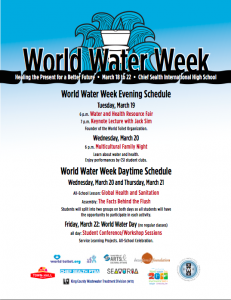 worldwaterweeksealth